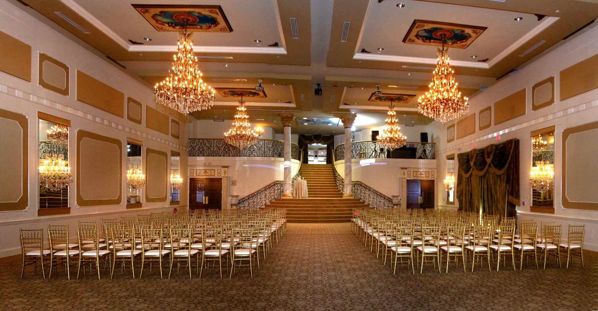 Beautiful wedding Venues near Raleigh